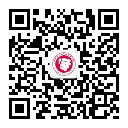 安徽成考网微信公众号